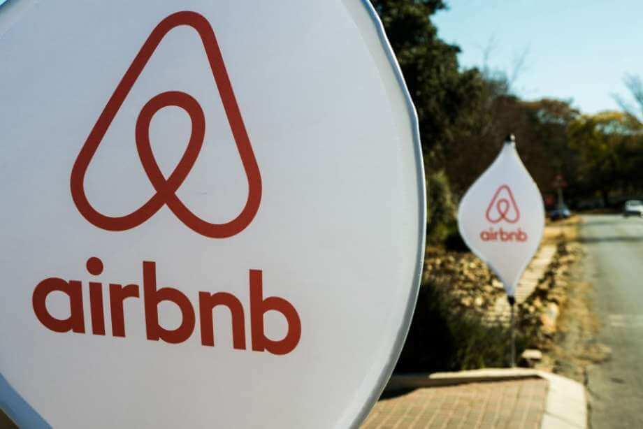 Legal Scoop On Airbnb And Short Term Rental Agreements  Bornstein Law
